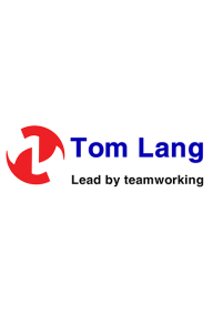 Tom Lang Group