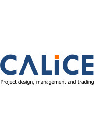 CALICE Group
