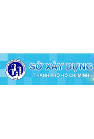 Sở Xây dựng